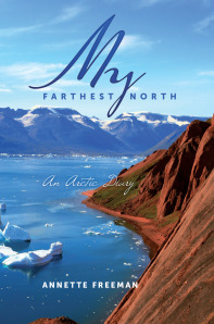 my-farthest-north_cover_front